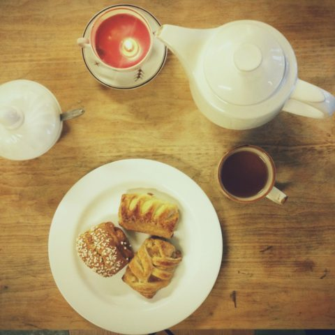 Breakfast-at-Looming-Hostel-Tartu-Estonia-mk1vv3zwm4jvsn3wob10e1zrnk25xrix5kacuf1y9s