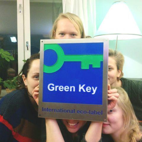 Green-key-and-Looming-Hostel-staff-mq73s1r2qsisqu00kd3om2luc7mq0udhjgbd9sps5c