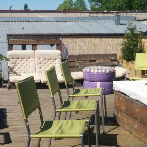 Looming-Hostel-sun-terrace-Tartu-Estonia-mreafrta6i47kfrbd7xt9b8n6nudkbcxdyt9ritayo